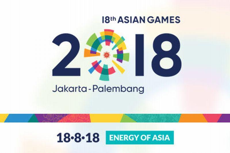 https: img.okeinfo.net content 2018 01 13 43 1844598 pemerintah-sumsel-kerahkan-650-sukarelawan-asian-games-2018-EF1DINtQhm.jpg