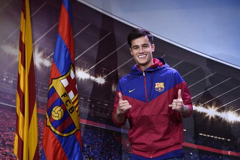 https: img.okeinfo.net content 2018 01 13 51 1844540 hazard-kepindahan-coutinho-ke-barcelona-buruk-bagi-liga-inggris-DxlCFf92hG.jpg