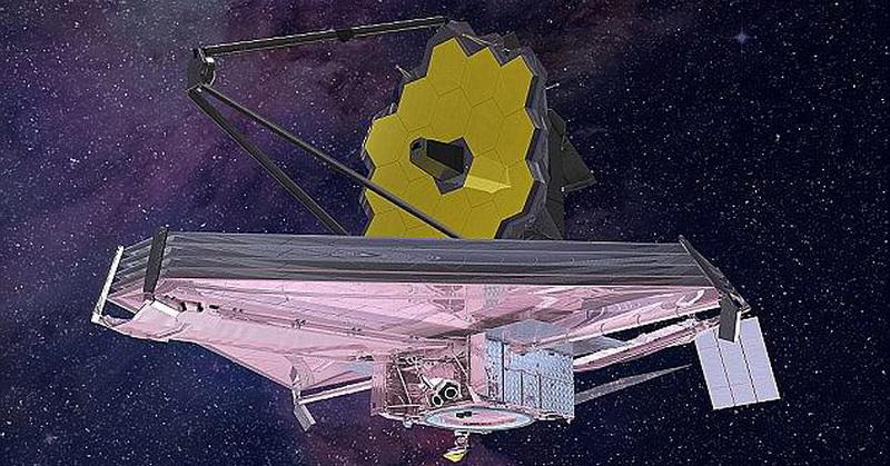 https: img.okeinfo.net content 2018 01 13 56 1844418 2019-teleskop-terbesar-di-dunia-deteksi-kehidupan-alien-39dqnj62gc.jpg