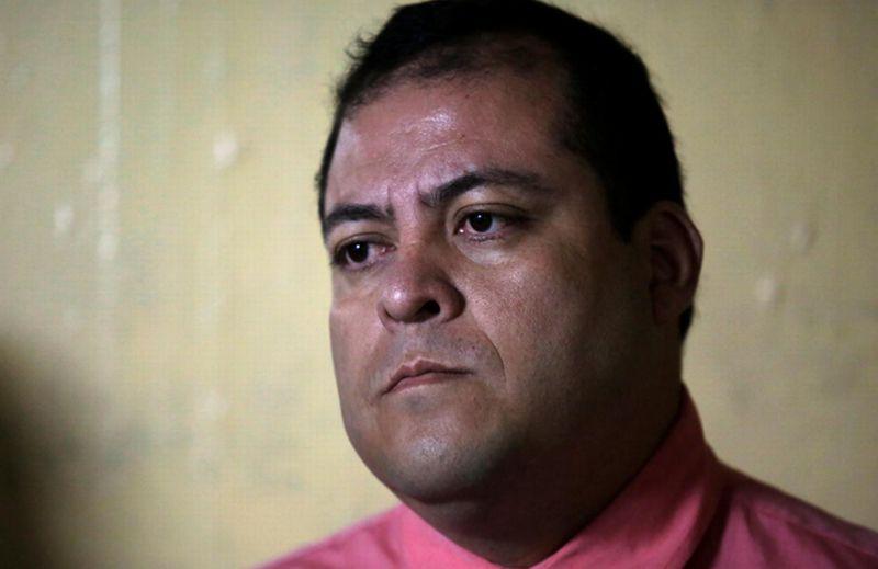 https: img.okeinfo.net content 2018 01 14 18 1844703 anggota-kongres-guatemala-diciduk-atas-tuduhan-pembunuhan-dua-jurnalis-WEewOk1AwP.jpg