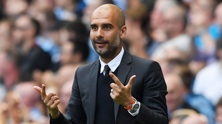 https: img.okeinfo.net content 2018 01 14 45 1844697 guardiola-tanpa-coutinho-liverpool-tetap-berbahaya-3g5FUxbJNR.jpg