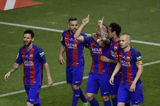 https: img.okeinfo.net content 2018 01 14 46 1844646 valverde-sebut-barcelona-tim-sepakbola-terbaik-di-dunia-NejfkA0VdF.jpg