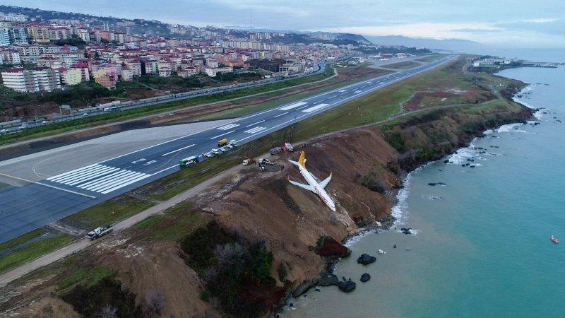 https: img.okeinfo.net content 2018 01 15 18 1844950 tergelincir-pesawat-turki-nyaris-tercebur-ke-laut-hitam-Nqj8jx5Ul7.JPG