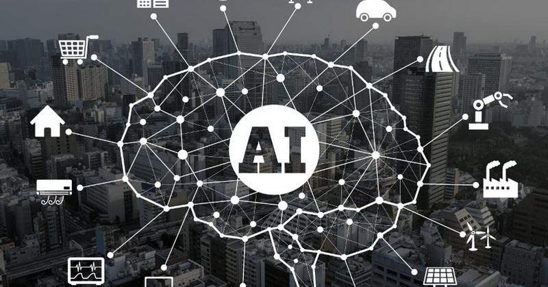 https: img.okeinfo.net content 2018 01 15 207 1845407 manfaatkan-ai-ilmuwan-bikin-teknologi-penerjemah-bahasa-hewan-dlspOXBeAr.jpg