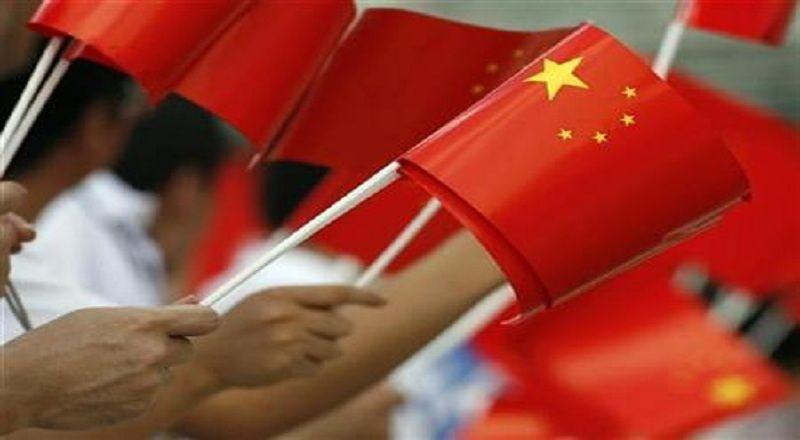https: img.okeinfo.net content 2018 01 15 65 1845020 mahasiswa-china-bersaing-perebutkan-beasiswa-kuliah-di-indonesia-I3tDdGYxB5.jpg