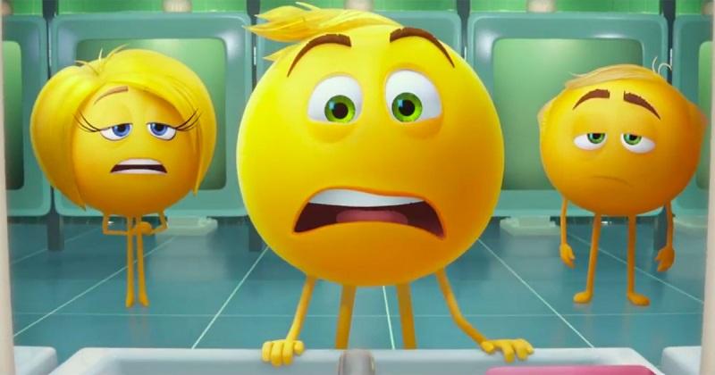 https: img.okeinfo.net content 2018 01 16 206 1845975 the-emoji-movie-jadi-film-pertama-yang-diputar-di-arab-saudi-setelah-35-tahun-5bvnVG2Eud.jpg