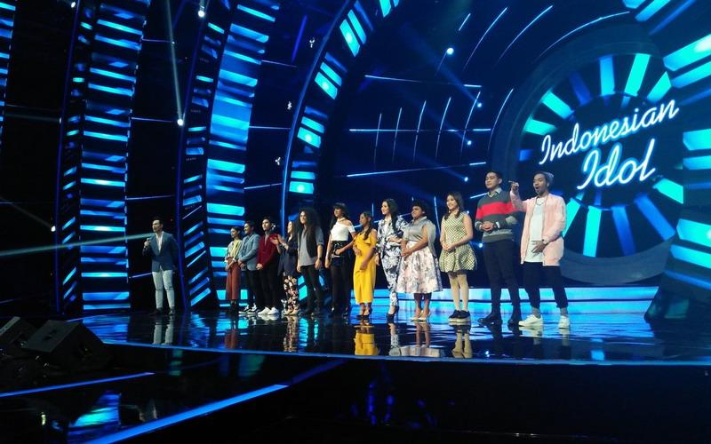 https: img.okeinfo.net content 2018 01 16 598 1845545 bikin-dag-dig-dug-panggung-showcase-2-bakal-jadi-penentuan-15-finalis-indonesian-idol-YIewtj8zT5.jpg