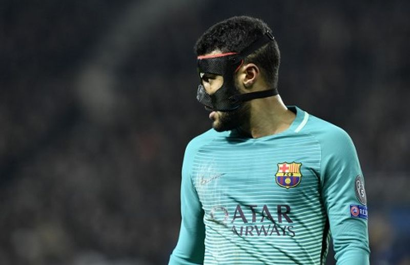 https: img.okeinfo.net content 2018 01 17 51 1846052 2-pemain-barcelona-ini-bakal-dilepas-ke-liga-italia-H1miFZdvXC.jpg