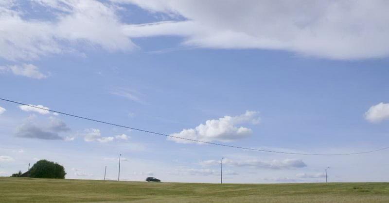 https: img.okeinfo.net content 2018 01 17 56 1846439 mengapa-awan-terlihat-berwarna-putih-0lGxiwpw0O.jpg