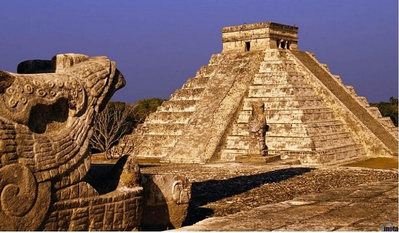https: img.okeinfo.net content 2018 01 18 406 1846704 ternyata-ini-5-penyebab-hilangnya-suku-aztec-dari-peradaban-UKqV9SqvsI.jpg