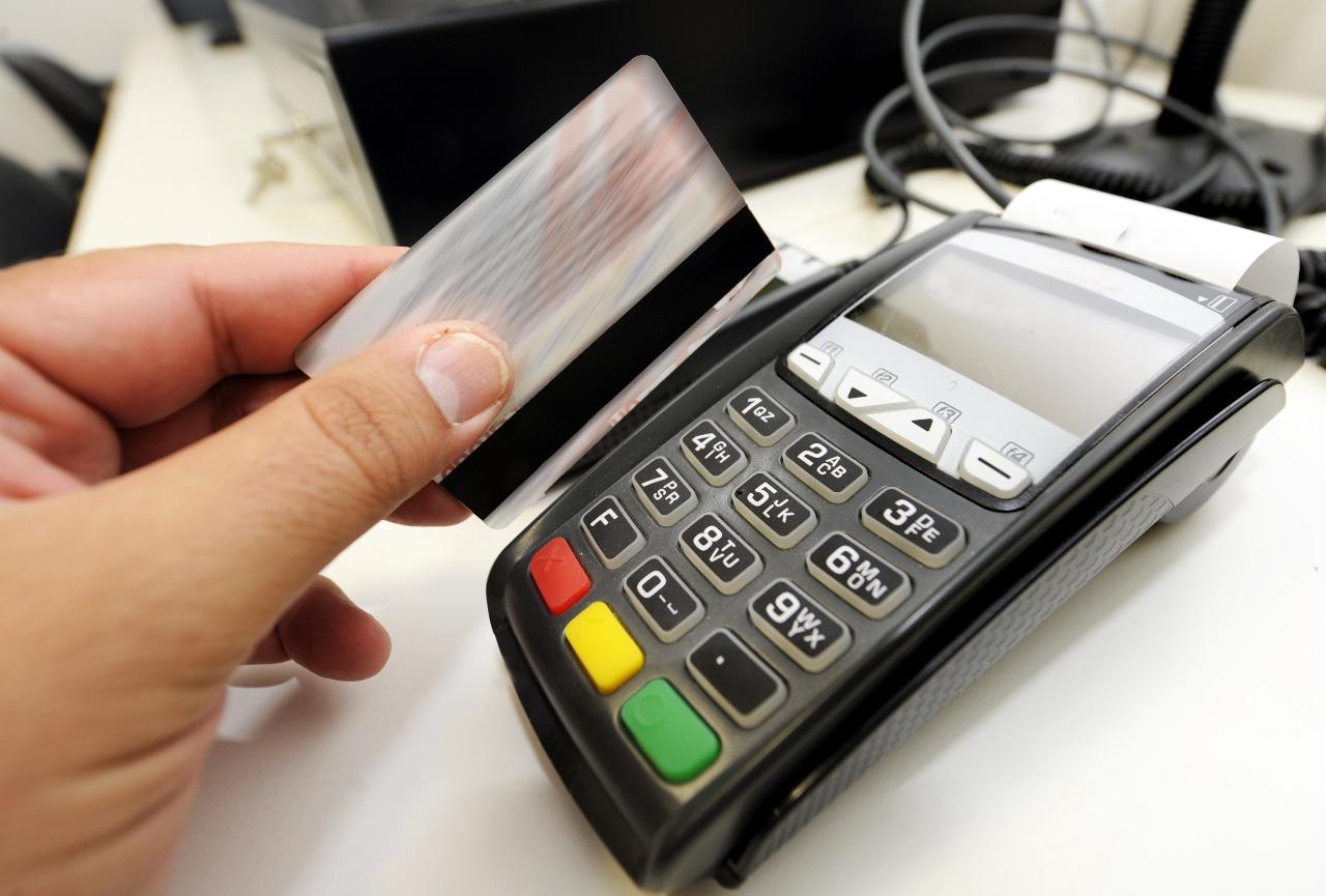 Kenali Modus Penipuan Kartu Kredit Hindari Jebakannya Okezone