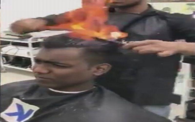 https: img.okeinfo.net content 2018 01 22 194 1848525 tukang-cukur-di-india-pakai-api-untuk-memangkas-rambut-berani-coba-f9zn2YgtXF.jpg