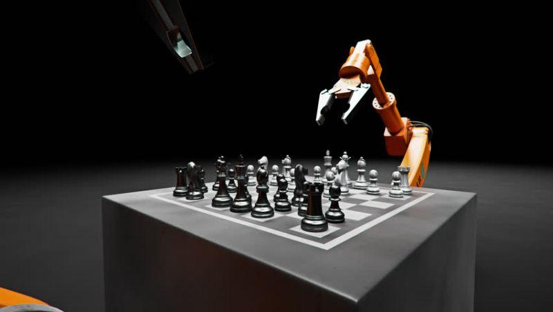 https: img.okeinfo.net content 2018 01 22 56 1848717 johann-wolfgang-ritter-von-kempelen-pencipta-automaton-catur-pertama-tzt1mnyBla.jpg