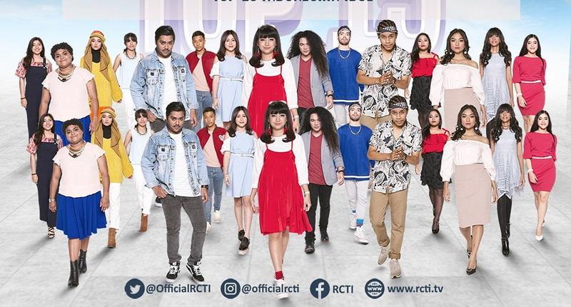 https: img.okeinfo.net content 2018 01 22 598 1848705 top-15-kontestan-indonesian-idol-siap-bersaing-di-panggung-eliminasi-malam-ini-xobCeslyqc.jpg