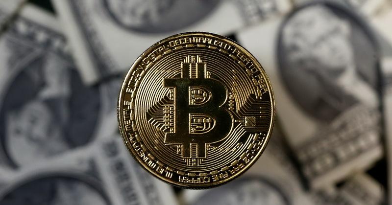 https: img.okeinfo.net content 2018 01 23 207 1848945 opera-tawarkan-fitur-cegah-penambangan-bitcoin-l2kJrenmnf.jpg