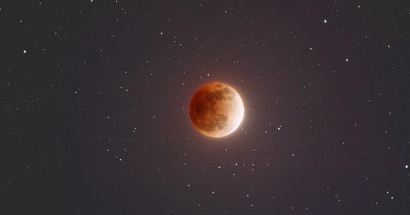 https: img.okeinfo.net content 2018 01 24 56 1849531 ini-area-terbaik-saksikan-super-blue-blood-moon-31-januari-2018-9K72IIXUMk.jpg