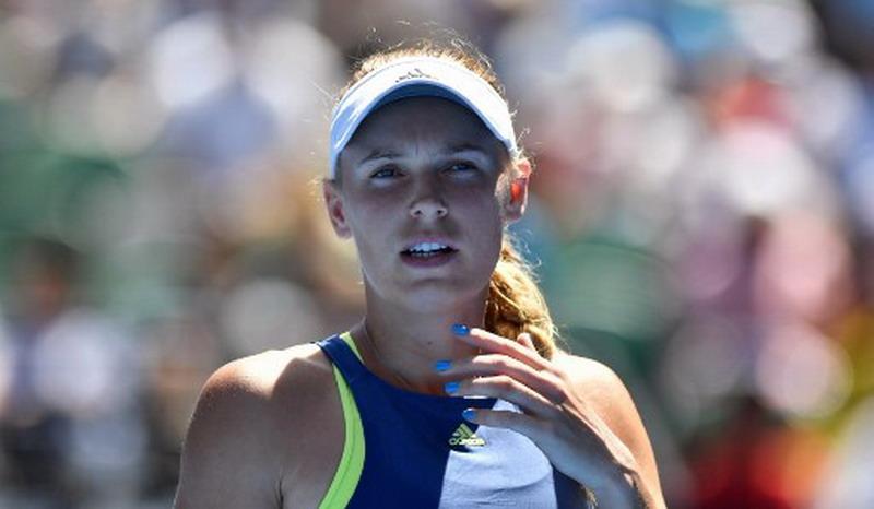 https: img.okeinfo.net content 2018 01 25 40 1850359 wozniacki-siap-tantang-peringkat-1-dunia-di-final-australia-open-2018-x5jrYBlnka.jpg