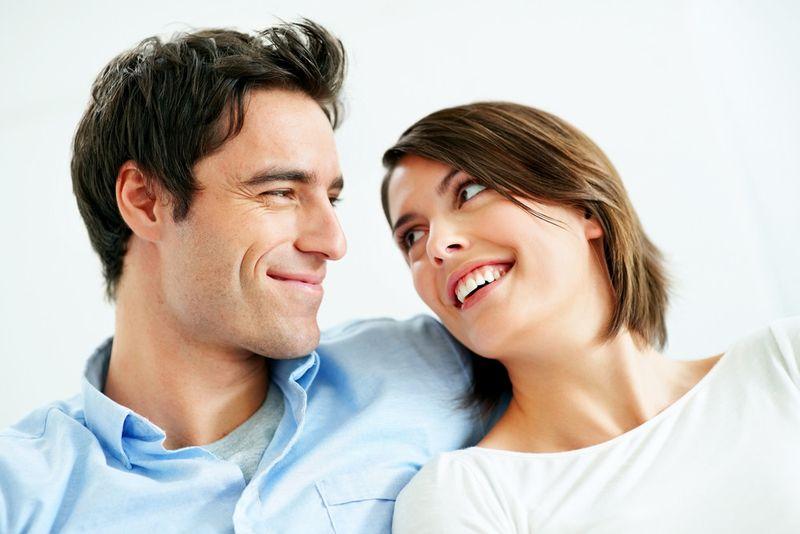 Istri Berpeluang Hamil Meski Suami Tidak Subur, Ini 3 Caranya ...