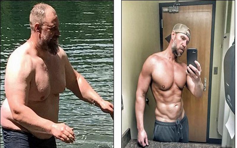 https: img.okeinfo.net content 2018 01 25 481 1850271 punya-tubuh-six-pack-dalam-6-bulan-bukan-mustahil-ungkap-rahasia-pria-ini-fqaYXyuSQS.jpg