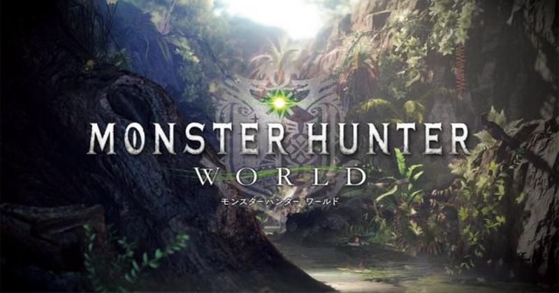 https: img.okeinfo.net content 2018 01 26 326 1850699 ini-perbedaan-monster-hunter-world-di-ps4-dan-ps4-pro-PzasgFj8Wd.jpg