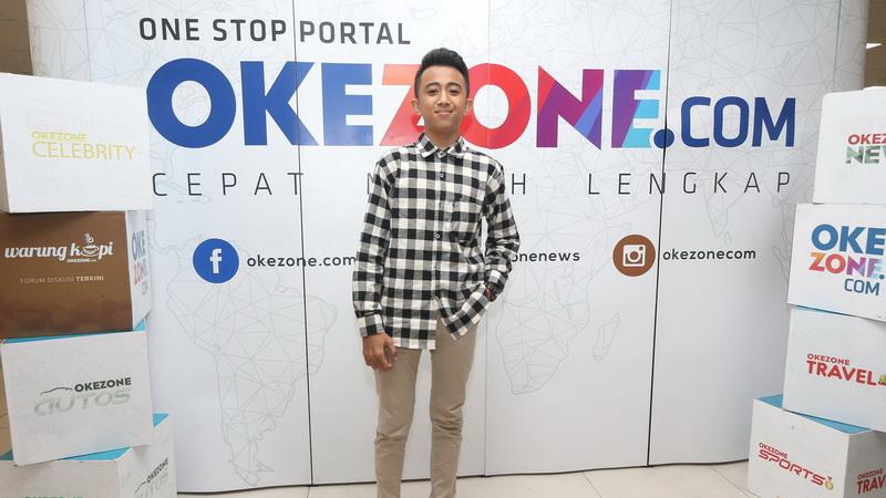 https: img.okeinfo.net content 2018 01 27 205 1851134 maria-ikut-indonesian-idol-rian-idol-junior-bantu-promosi-vlS32Hh1uX.jpg