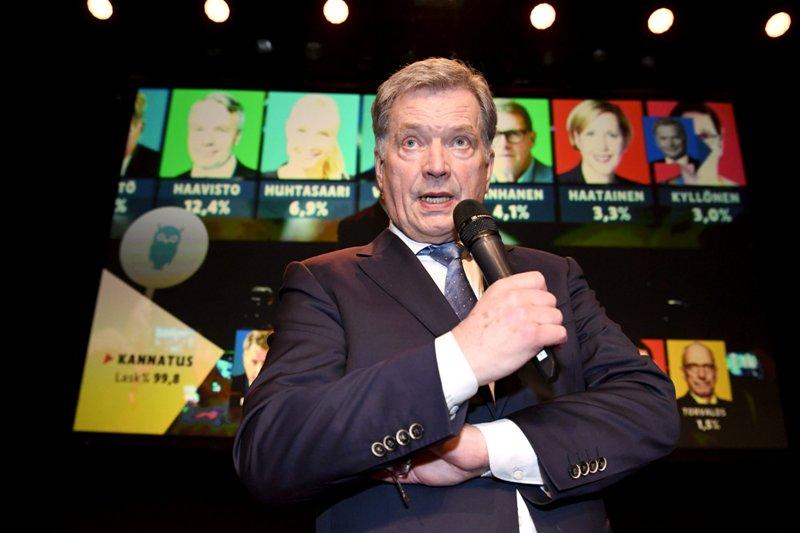 https: img.okeinfo.net content 2018 01 29 18 1851508 menang-telak-sauli-niinisto-kembali-terpilih-sebagai-presiden-finlandia-9hzk4AEu9f.JPG