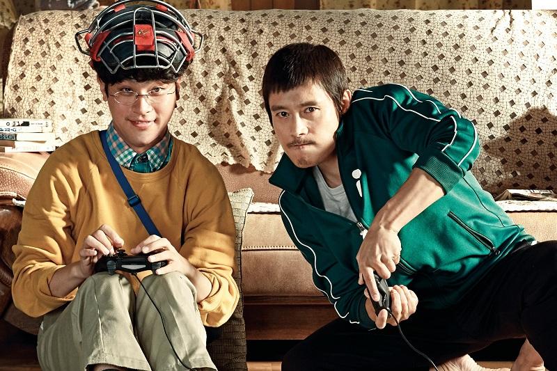 https: img.okeinfo.net content 2018 01 29 206 1851703 maze-runner-3-lengser-dari-puncak-box-office-korea-3dDLsfIuW2.jpg