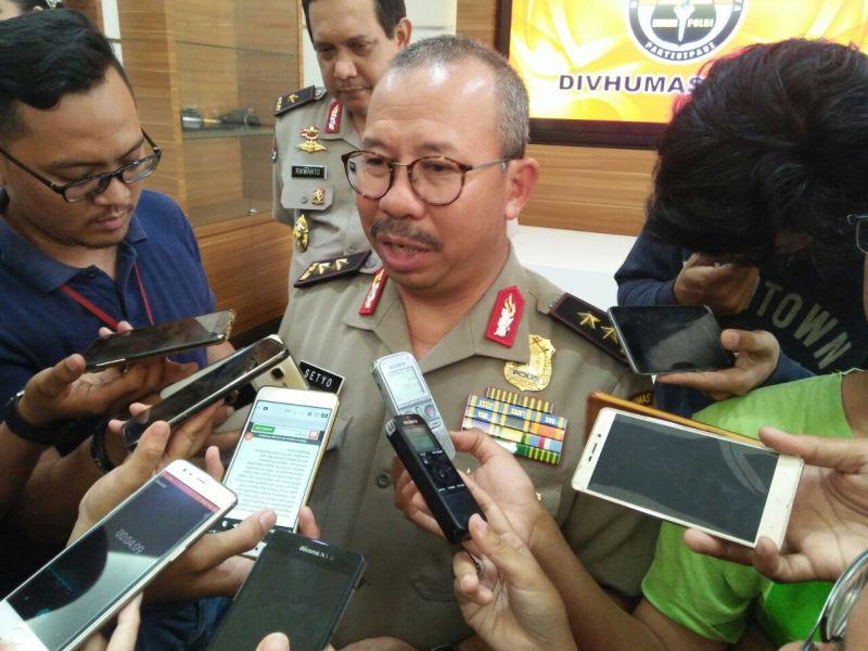 https: img.okeinfo.net content 2018 01 29 337 1851647 wni-yang-ditangkap-di-malaysia-ingin-menyerang-kantor-polisi-B8rJLiAE6e.jpg