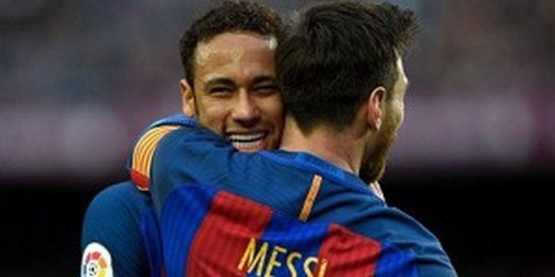 https: img.okeinfo.net content 2018 01 29 51 1851884 alves-neymar-tinggalkan-barca-untuk-keluar-dari-bayang-bayang-messi-hOkJO5kIMS.jpg