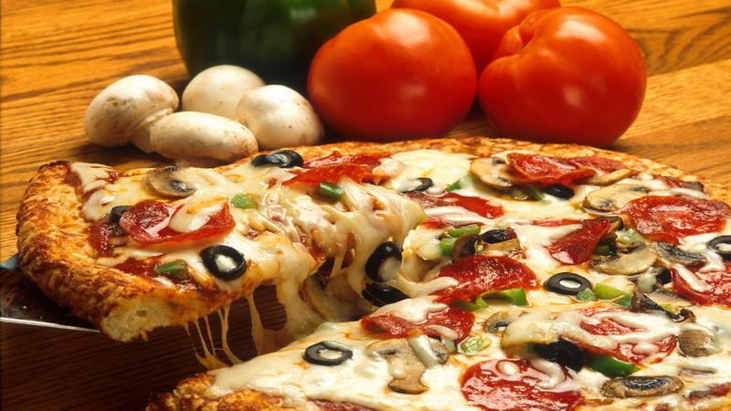 https: img.okeinfo.net content 2018 02 01 298 1853134 rumah-duka-tawarkan-pizza-gratis-bagi-orang-yang-sudah-merencanakan-proses-pemakamannya-oNvgcEtEgk.jpg
