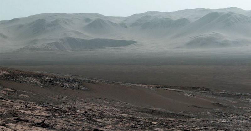 https: img.okeinfo.net content 2018 02 01 56 1853428 curiosity-robot-nasa-pamer-panorama-mars-dnZmXt45YW.jpg