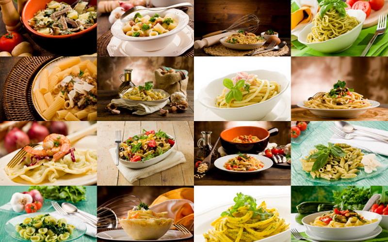 https: img.okeinfo.net content 2018 02 02 298 1853678 jebak-mafia-fbi-habiskan-lebih-dari-rp300-juta-untuk-pesta-makanan-italia-DvccIJnEo8.jpg