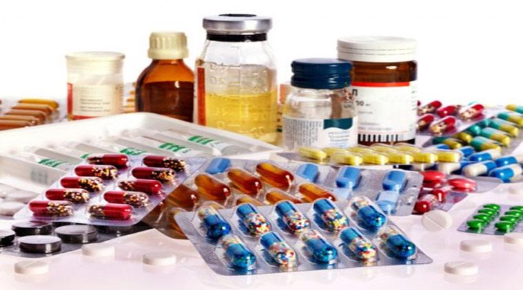 https: img.okeinfo.net content 2018 02 02 481 1853615 fao-ungkap-asia-tenggara-sebagai-pusat-penyalahgunaan-antibiotik-terbesar-VBduf5PdU0.jpg