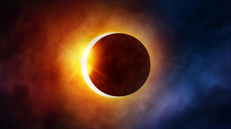 https: img.okeinfo.net content 2018 02 02 56 1853638 fenomena-4-gerhana-di-2018-nomor-3-paling-menarik-8fTbYIPPws.jpg