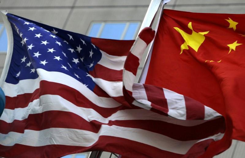 https: img.okeinfo.net content 2018 02 04 18 1854566 china-minta-as-tinggalkan-mentalitas-ala-perang-dingin-6XBf5y7rA5.jpg
