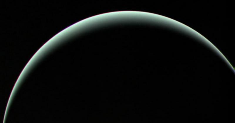 https: img.okeinfo.net content 2018 02 05 56 1855006 uranus-dan-neptunus-hujan-berlian-benarkah-UpOT5zDDiz.jpg