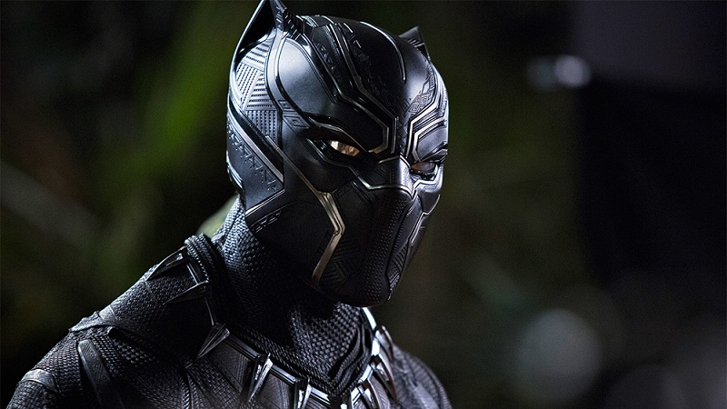 https: img.okeinfo.net content 2018 02 06 206 1855732 chadwick-boseman-kesulitan-bernafas-dalam-kostum-black-panther-b9rOIstPrU.jpg