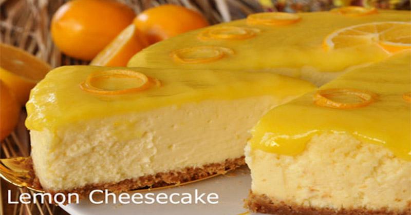 https: img.okeinfo.net content 2018 02 07 298 1856129 chrissy-teigen-mengaku-pernah-membuatkan-cheesecake-yang-tidak-enak-rasanya-untuk-kanye-west-w236QsK0my.jpg