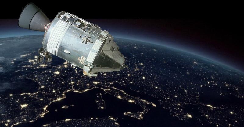 https: img.okeinfo.net content 2018 02 07 56 1856287 bagaimana-pesawat-luar-angkasa-bisa-berkomunikasi-dengan-bumi-ZSjZsIO2Fu.jpg