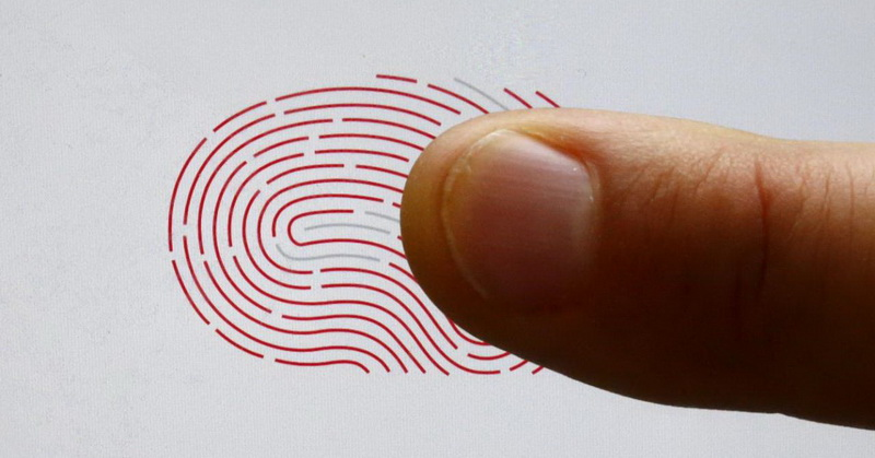 https: img.okeinfo.net content 2018 02 08 56 1856795 berkenalan-lebih-dekat-dengan-teknologi-biometrik-2gpbc2ybD5.jpg
