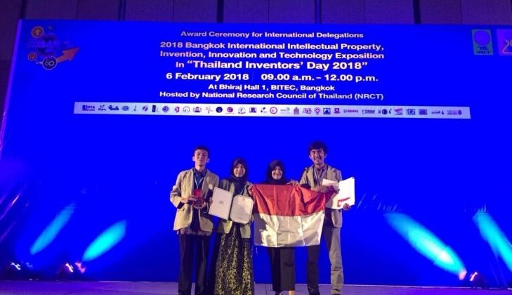 https: img.okeinfo.net content 2018 02 08 65 1856654 tim-ugm-raih-medali-emas-dalam-ajang-internasional-di-thailand-1ZZJnLYm8M.jpg