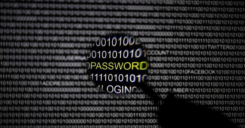 https: img.okeinfo.net content 2018 02 09 207 1857249 pakar-keamanan-siber-situs-dewan-pers-alami-beberapa-kali-peretasan-Ob2phtfIaM.jpg