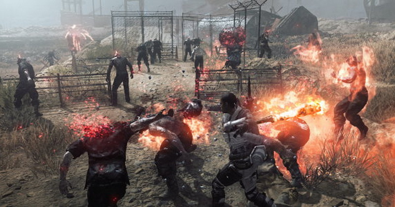 https: img.okeinfo.net content 2018 02 09 326 1857321 game-metal-gear-survive-beta-meluncur-ke-pc-pekan-depan-OgILA5CglA.jpg