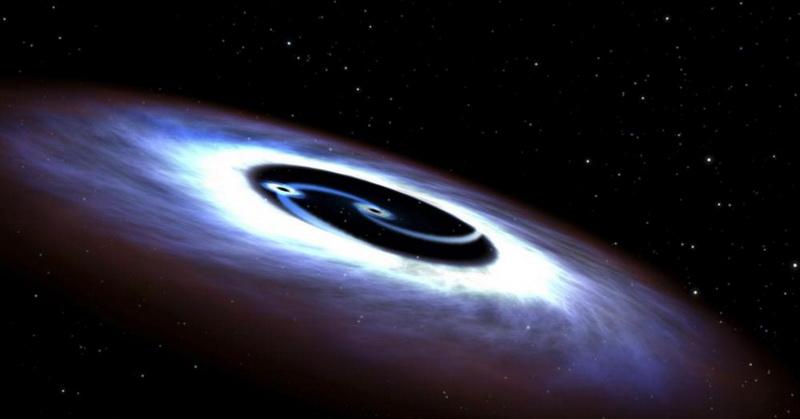 https: img.okeinfo.net content 2018 02 09 56 1857341 pelajari-lubang-hitam-ilmuwan-bikin-simulasi-alam-semesta-hGLR8hxGv5.jpg