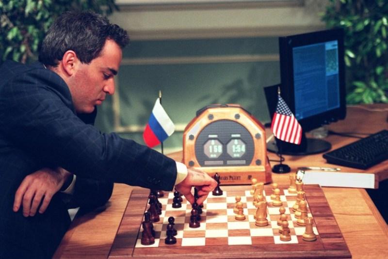 https: img.okeinfo.net content 2018 02 10 18 1857678 ketika-maestro-catur-dunia-dikalahkan-program-komputer-LundBtHcmx.jpg