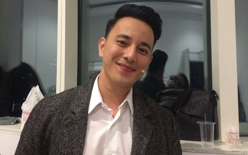 https: img.okeinfo.net content 2018 02 10 206 1857524 billy-davidson-akui-kesulitan-mainkan-karakter-bagas-di-meet-me-after-sunset-CLau3Xz2t7.jpg