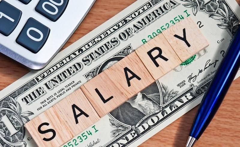 https: img.okeinfo.net content 2018 02 10 320 1857596 tips-atur-gaji-umr-per-minggu-agar-tidak-melarat-di-akhir-bulan-p41THJlIdv.jpg