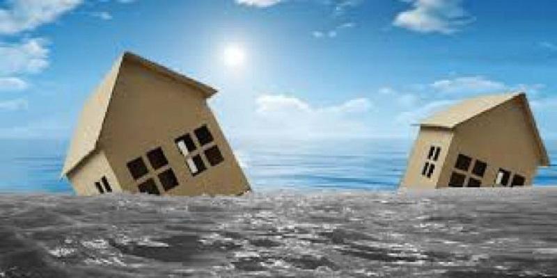 https: img.okeinfo.net content 2018 02 10 338 1857653 begini-kondisi-warga-muaragembong-bekasi-saat-banjir-KRw0W5egiE.jpg