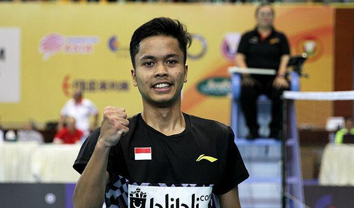 https: img.okeinfo.net content 2018 02 10 40 1857532 anthony-tampil-tenang-untuk-bawa-tim-thomas-indonesia-ke-semifinal-WGaeukcBav.jpg
