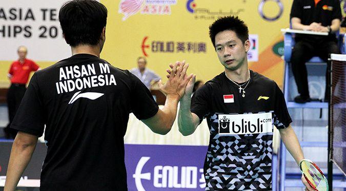 https: img.okeinfo.net content 2018 02 10 40 1857544 susy-susanti-optimis-indonesia-atasi-korea-selatan-di-semifinal-kualifikasi-piala-thomas-2018-zona-asia-AzBn3Gd3H6.jpg